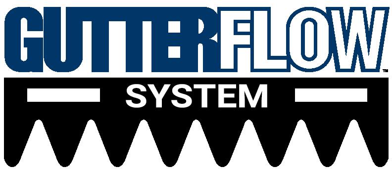 Gutter Flow System